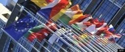 Vous avez aimé la Grèce ? Vous allez adorer le Portugal, l' Irlande, l'Italie et l' Espagne : les prochains pays de la zone euro menacés par lafaillite | fin de l'euro et économie | Scoop.it