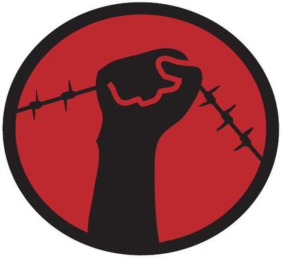 Maggie, deblokeer! Geen mens is illegaal | Il faut encore débloquer Maggie ! | Occupy Belgium | Scoop.it