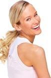 Brooklyn Orthodontist: Reliable & Affordable! | Brooklyn Orthodontist | Scoop.it