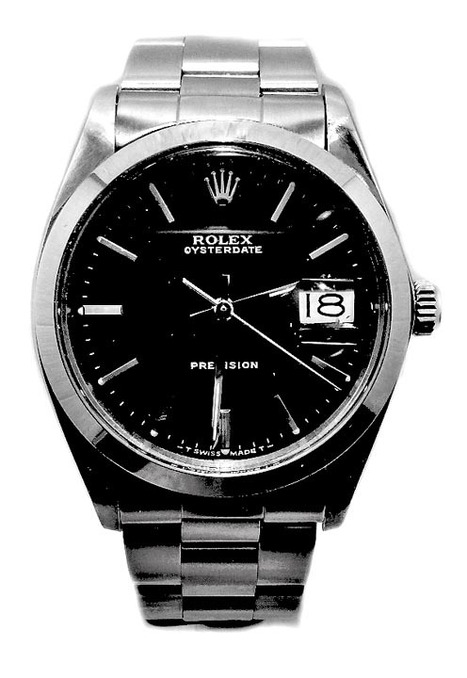 Buy Pre Owned Watches| Antiquewatchcoltd | Watches | Scoop.it