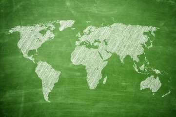 Environmental Jobs: Green Jobs in Sustainable Development | Sustainability Education | Scoop.it
