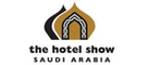Hospitality Net - The Hotel Show Saudi Arabia | Hospitality Industry | Scoop.it