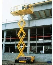 Vertical Lift Including Rent Man Lif   sample   Scoop.it