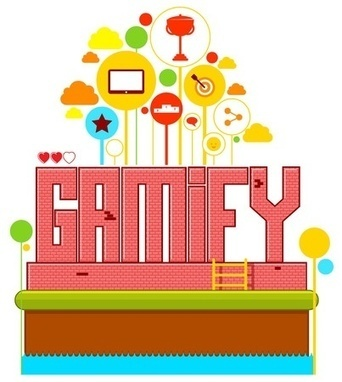 Current state of Gamification in the LMS Market   APRENDIZAJE   Scoop.it