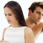 Natural Scalp Treatment for Hair Loss   Hair Transplant Dubai   Scoop.it