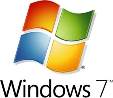 Contraseñas de recursos de red, carpetas compartidas en windows 7 | | SSOOM | Scoop.it