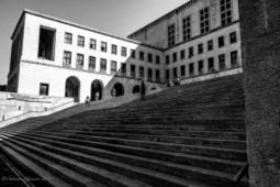 Masters in legal translation 2015, Trieste, Italy   NOTIZIE DAL MONDO DELLA TRADUZIONE   Scoop.it