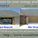 Are you in need of a high quality atttic lift system?   Versa Lift Attic Lift System   Scoop.it