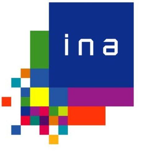 NetPublic » 57 000 vidéos archivées par l'INA sur YouTube | PEDAGO-ANDRAGO-APPRENANCE | Scoop.it