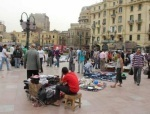 Reuniting Cairo and its residents through a better use of public space | Égypt-actus | Scoop.it