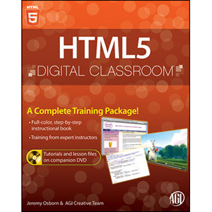HTML5 Digital Classroom - ShareAllEbooks.com – Download free ... | responsive design II | Scoop.it