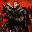 Vox Ludi | Groupes | Warhammer 40K JDR – L'univers | Forum | Gestion d'un équipage libre-marchand | Jeux de Rôle | Scoop.it