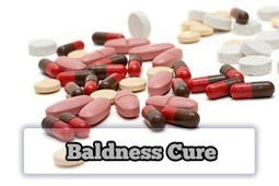 Baldness Cures | Baldness Cure | Scoop.it
