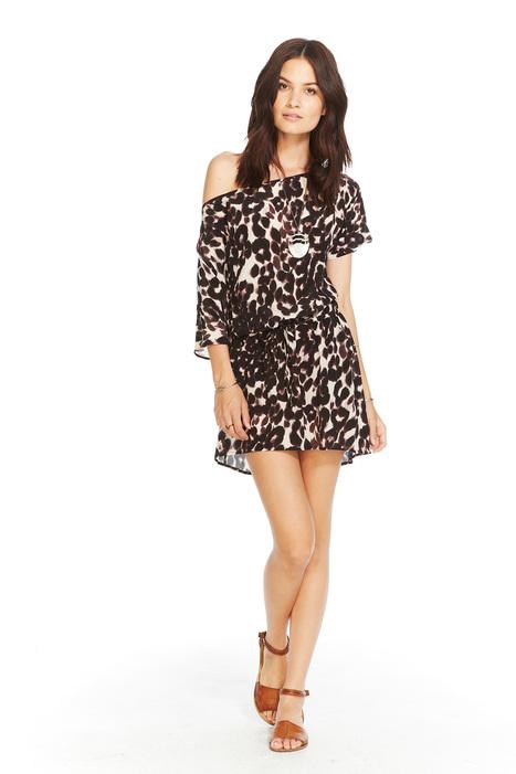 Off Shoulder Mini Dress | Online Shopping | Scoop.it
