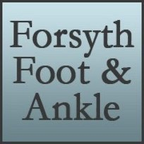 Forsyth Foot & Ankle | Diabetic Foot Care Center in Cumming | Scoop.it