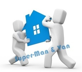 For Excellence to be Served, Hire Man and Van | Super-Man & Van | Scoop.it