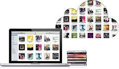 How Apple iCloud And iTunes Match Will Work: The Unofficial FAQ   Apple Rocks!   Scoop.it