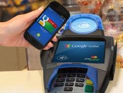 Paiement mobile: conseils pour éviter la fraude | Actualité technologique | Scoop.it