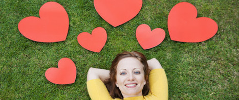 5 Science-Backed Reasons It's Important To Love Yourself | Empathy and Compassion | Scoop.it