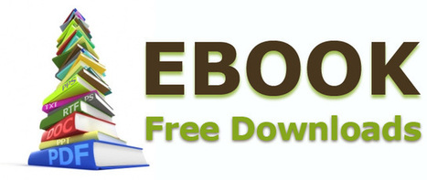 Mais de 200 livros de Comunicação para download | Ebooks de Comunicação | Scoop.it