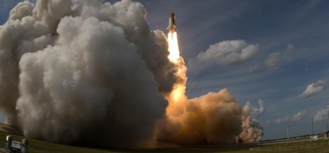 7 common myths about launching your startup | CyberSecurity | Scoop.it