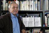 ENTRETIEN – Cessons de punir les pauvres, avec Denis Clerc | Le Mois et les blogs de la Revue nouvelle - sources, lectures, propos | Scoop.it