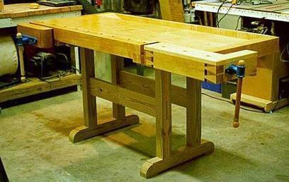 Woodworking Bench Plans Uk Plans woodworking bench plans pdf | w4ck | PDF Plans | Scoop.it