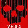 Watch VHS2 Online