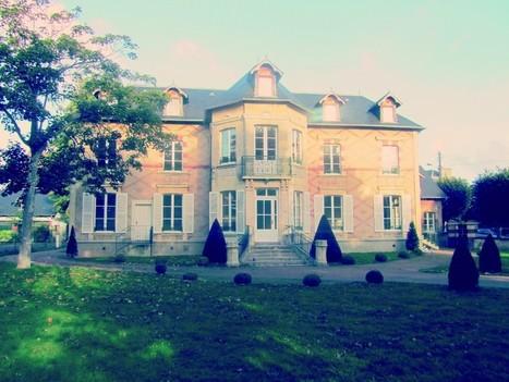 Un musée dédié à Marcel Proust bientôt à Cabourg | Arts et FLE | Scoop.it