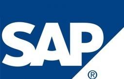 SAP Training in Chennai | SAP Training Institute in Chennai | sap fico sap mm sap sd sap bi abap training in chennai | Scoop.it