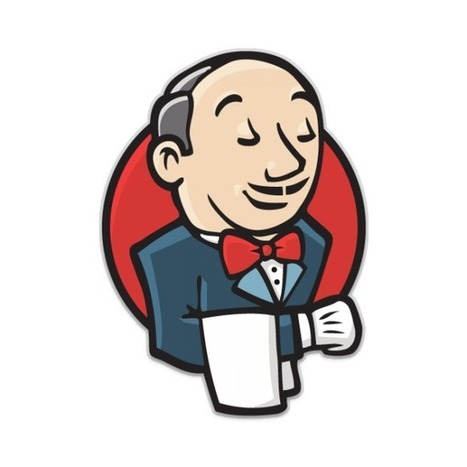 Continuous Delivery of Infrastructure with Jenkins | Software Development News and Influencers | Scoop.it
