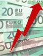 Il mercato libero è più caro di quello tutelato | EnergiaAmbiente2.0 | Scoop.it