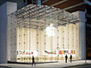 At $400 billion, Apple is worth more than Greece | HigherEd Technology 2013 | Scoop.it