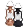 Buy Solar Based Lights Products Online