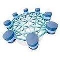 Gestionnaire de la base de données · fiche métier | blended learning | Scoop.it