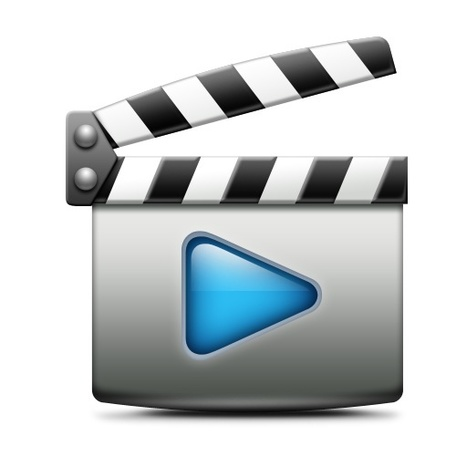 Contact us for customized video sharing YouTube Clone   YouTube Clone   YouTube Clone Script   Video Sharing Script   Scoop.it