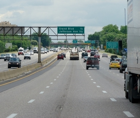 St. Louis Car Crash Attorney – Car Wreck Lawyer | Car Crash Attorney | Scoop.it