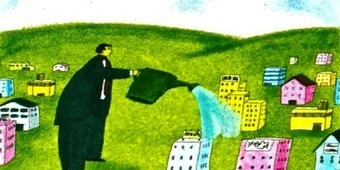 Millionaires' Top 5 Investing Mistakes - einfoMet   Infogram - Knowledge Series   Scoop.it