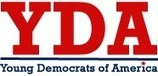 Youth Voting Stats « YDA – Young Democrats of America | Electronic Media | Scoop.it
