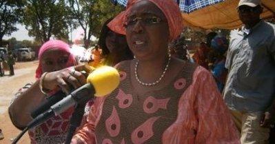 Sédhiou : Le forum civil dénonce la corruption dans la santé | senegal sante | Scoop.it