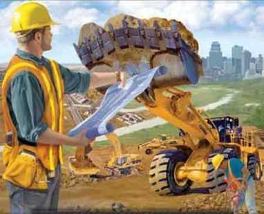 » Vídeos promocionales de los estudios de ingeniería civil El blog de Víctor Yepes | Ingenieros Civiles | Scoop.it