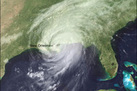 Hurricane Katrina: Facts, Damage & Aftermath | Natural Disasters | Scoop.it