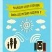 Infographie : Initiatives RSE et communication doivent aller de paire | Sustainabledevelop-ment | Scoop.it