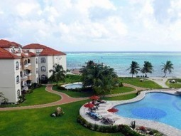 Belize Real EstateGrand Caribe Condo For Sale San Pedro Belize E7   Geekizm   Scoop.it