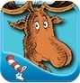App on Deal: Dr.Seuss Thidwick the Big-Hearted Moose | Educational Apps and Beyond | Scoop.it