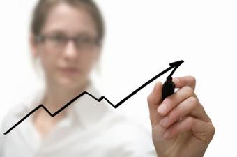 7 Pasos para Crear una Presencia Profesional en Internet para su Negocio sin Gastar Dinero ~ Soluciones Web para pymes | Soluciones Web para Pymes | Scoop.it