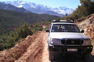 Tours in Morocco, Tours departing from Marrakech, Tours departing from Ouarzazate :: Our Tours Ligne d'Aventure   Adventure Trip Destinations in Morocco   Scoop.it