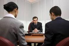 Marriage Counseling in Seattle - A Time Tested Procedure to Regain Your Married Life | Couples Counseling | Scoop.it