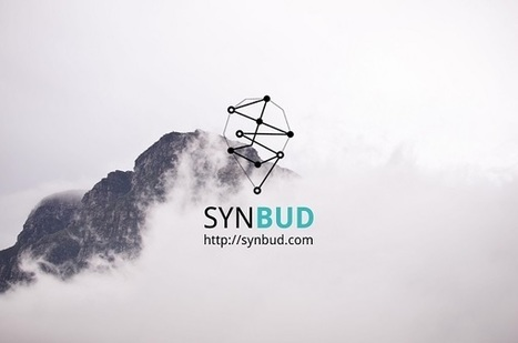Synbud : le moteur de recherche pour mettre en lien les voyageurs | Time to Learn | Scoop.it