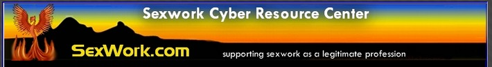 Sexwork Cyber Resource Center: What to do if you are visited or stopped by the police. | Sex Work | Scoop.it